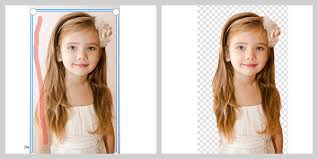 Image Background Removal For Mac How To Remove Image Background