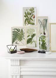 Diy Art Diy Wall Art Affordable Art Ideas