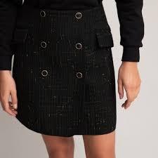 Купить женскую одежду по привлекательной цене – заказать ...