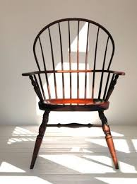 what is shaker style furniture. windsor arm chair chairs shaker furniture custom dining tableswindsor chairmakers what is style