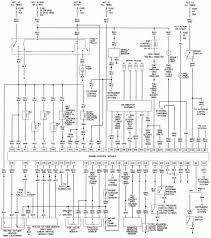honda civic wiring diagram wiring diagram 2000 honda civic cabin filter location image about 1994 honda civic headlight wiring diagram source