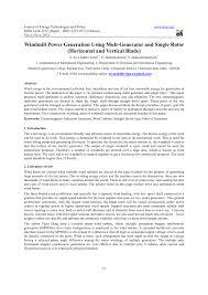 education essay topics greece