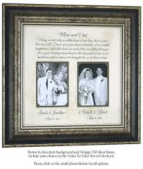 today is a celebration, wedding frame, sign, decoration, wedding Wedding Gifts For Parents Frames today is a celebration, wedding frame, sign, decoration, wedding gifts for parents wedding gift for parents picture frame