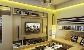 Modern Living Room Lighting Living Room Wall Lights 2017 Logonaniketcom Home Design Collection