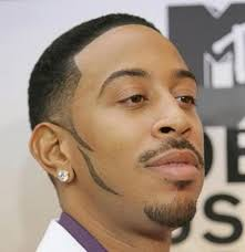 Funny Facial Hair Designs Best Funny Hairstyle For Men 2014 Hairstylevill
