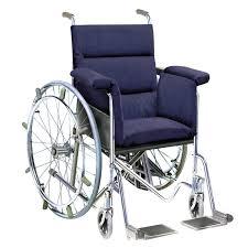 blue chair cushion total chair cushion blue blue high back patio chair cushions