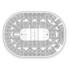 Providence Bruins Arena Seating Chart Binghamton Devils At Providence Bruins December Minor