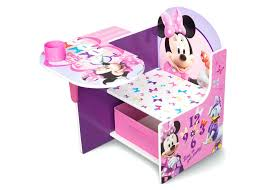 full size of storage bins disney chair desk with storage bin left props res toddler