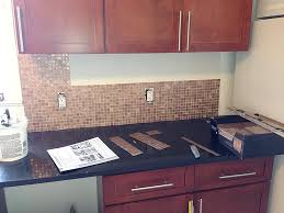 ... Glass Tile Backsplash Pictures For Kitchen And Glass Tile Kitchen  Backsplash Ideas Pictures With How To ...