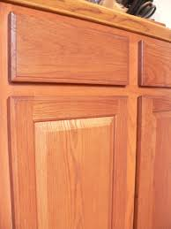 Frameless Kitchen Cabinet Manufacturers Cabinet Construction Beauty Function The Art Of Kitchen And
