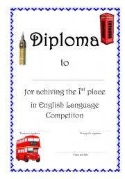 english teaching worksheets diplomas english worksheets diploma
