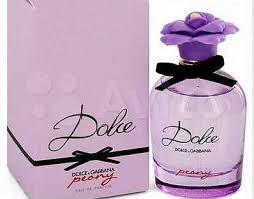 парфюмерия из летуаль - Купить личные вещи недорого в ...