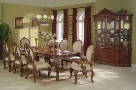 ... Beautiful Dining Tables 50706 Dining Room With Luxury Wooden Furniture  Carpet Beautiful Dining 1440x900