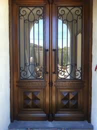 Mahogany Solid Wood Front Entry Door  Double  Master Bedroom Solid Timber Entry Doors Brisbane
