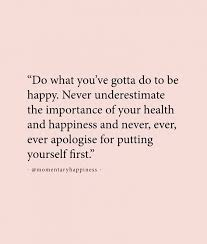 Pin by Myra Mason on lots of little sayings~ | Words quotes, Words, Life  quotes