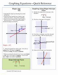 graphing linear inequalities worksheet graphing linear inequalities worksheet doc elegant 46 best
