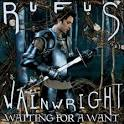 Waiting For A Want [Explicit Version]