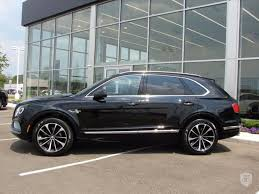 2018 bentley suv.  suv 2018 bentley bentayga suv to bentley suv g