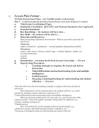 pay to get custom descriptive essay on founding fathers vcu lesson plans education com bit journal