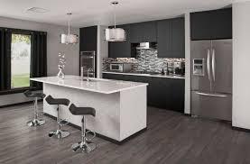 modern kitchen backsplash ideas. Contemporary Ideas High Resolution Modern Kitchen Backsplash Ideas Backsplashes  Best Kitchenkitchen Backsplashes And