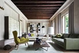 exquisite design black white red. White And Red Living Room Design Ideas Grey Black Contemporary . Exquisite G