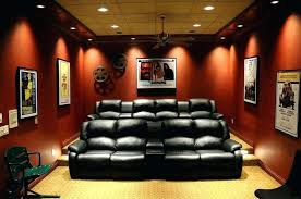 home theater wall decor comfortable home theater wall decor home theater wall decor fresh contemporary home
