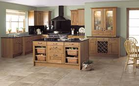Homebase Kitchen Flooring Hygena Elvira Kitchen Home Decor Pinterest Kitchens
