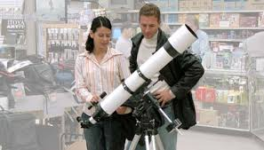 Types Of Telescopes Tips For Buying Your First Telescope