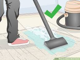 image titled clean a wool carpet step 13