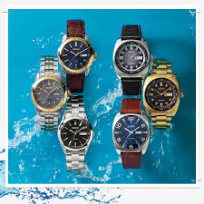 what you need to know about men s watches for father s day jcpenney the dial is the face of the watch the display is how it shows the time the dial and display affect both the aesthetics and the functionality of