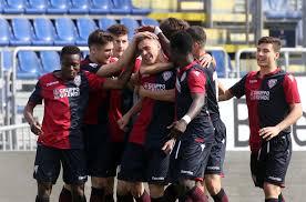 Primavera 1, un grande Cagliari vince 2-1 a Empoli: in gol ...