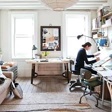 rustic office design. Rustic Office Design Awesome Home Designs Industrial I