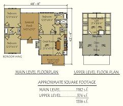 dog trot house plans. Dog Trot House Floorplans Plans