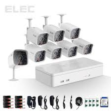 Exterior Home Security Cameras Remodelling Simple Inspiration Ideas