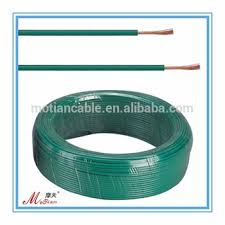 dubai wholesale market electrical wire size house wiring, view local electrical supply stores at House Wiring Product