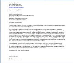 physical therapy cover letter sample sample letter with lucy jordan pertaining to cover letter physical therapy