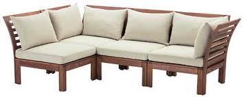 ikea uk garden furniture. ikea garden furniture uk r