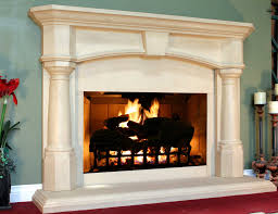 fascinating fireplace mantel kits design for your heartwarming room charming white fireplace mantel kits plus