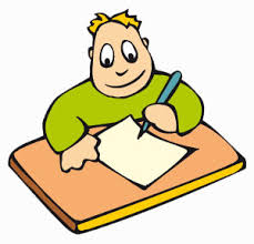 Эти сложные курсовые Как написать курсовую самому а также  Какие сложности вызывает написание курсовой работы