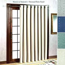 door curtain panel revit sliding curtain panels panel curtains for sliding glass doors large size of door curtain panel revit panel curtains for sliding