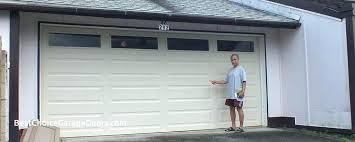 garage door parts wayne dalton garage door repair garage door repair awesome garage garage door repair