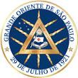 imagem de Oriente São Paulo n-7