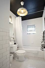 painting bathroom tips for beginners. 20 breathtakingly gorgeous ceiling paint colors and one that isn\u0027t painting bathroom tips for beginners