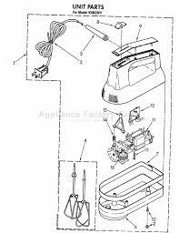 kitchenaid replacement parts. image kitchenaid replacement parts