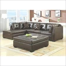 Garden City Furniture – exhort