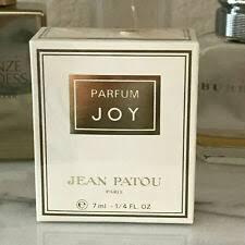 <b>Jean Patou</b> парфюмерии - огромный выбор по лучшим ценам ...
