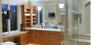 bathroom remodel tips.  Tips How To Prepare For A Bathroom Renovation Tips From Alu0027s Remodeling  Shelton To Remodel T