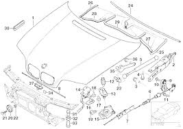 bmw 530i engine diagram similiar 325i parts keywords speed sensor wiring diagram together 94 bmw 530i engine cover