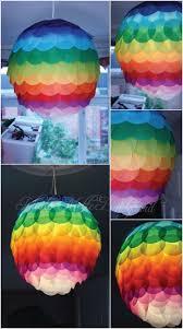 Diy Paper Lanterns Top 25 Best Diwali Lantern Ideas On Pinterest Diy Paper