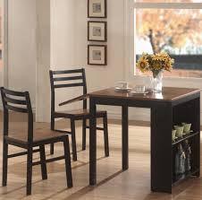 Kitchen Furniture For Small Spaces Small Kitchen Tables And Chairs For Small Spaces Kitchen Table